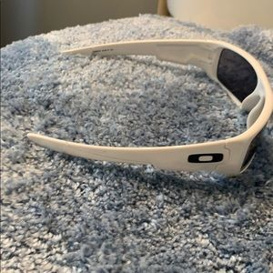 Oakley Men Sports sunglasses